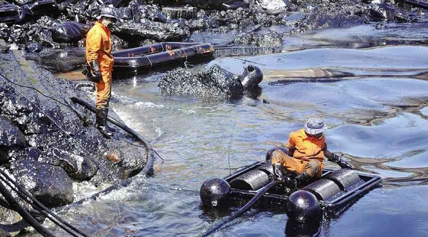 oil-spill2