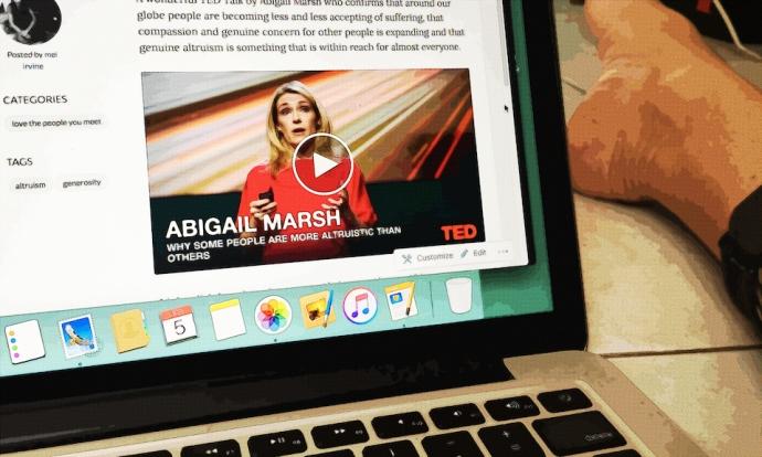 abigail-marsh-become-more-altruistic